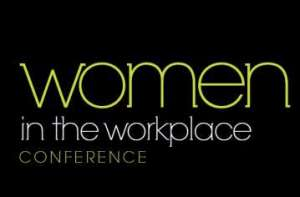 Supporting Women in the Workplace Conference