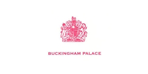 buckingham-palace-logo