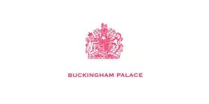 buckingham-palace-logo