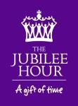 Jubilee_Hour_Master_Logo