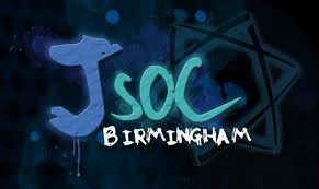 Click here to find out what Birmingham JSoc are up to.